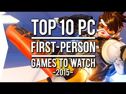 Top 10 PC SURVIVAL Games to Watch in 2015! | Doovi