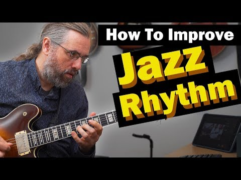 3 Ways To Play More Interesting Rhythms In Your Solos