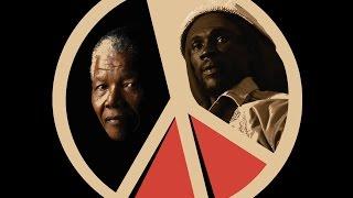 Nelson Mandela Day 2015 Denver