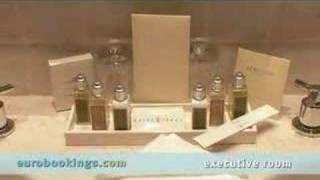 Video clip Hotel Juana Antibes Juan Les Pins by Eurobookings