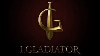 I, Gladiator - Universal - HD (Tournament) Gameplay Trailer