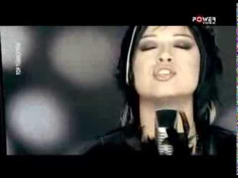 Bendeniz - Kırmızı Biber (2005)