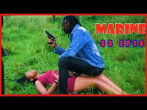 MARINE S03 EP19: cobla akoreye ibyamfurambi marine💦🔥🔥//Gabi kwihangana biramunaniye 👊👊👊