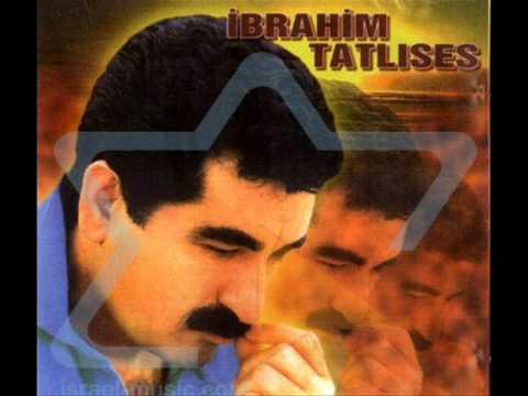 Ibrahim Tatlises - Rindamin (Kürtçe)