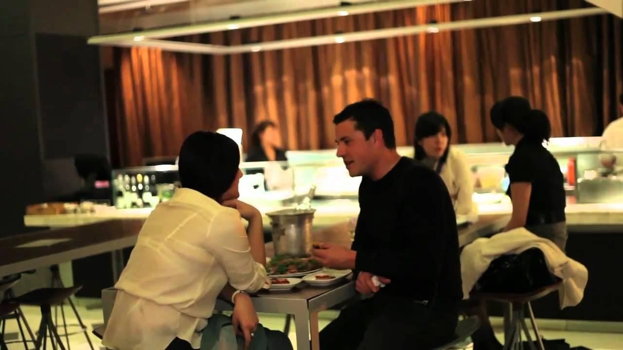 Gpo Restaurants And Bars