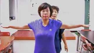 125활인건강 발가락교정기(1)