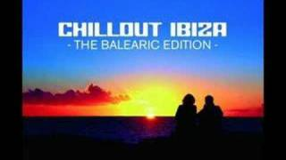 Bhangralution - Buddha Bath (Dub Mix)