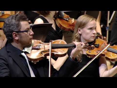 Tampere Filharmonia 3.9.2015, PART1