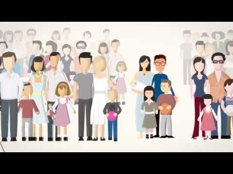 Discover your family history using MyHeritage