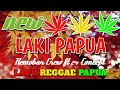 - Lagu Reggae Papua Terbaru 2019__LAKI PAPUA__Remobar Crew_ft_24 Concept