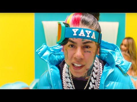 6ix9ine-yaya-type-beat-(yaya)-free-six-nine-type-beat-2020