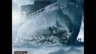 Rammstein feat. Sharleen spiteri - Stirb Nicht Vor Mir (Don't die before I do)