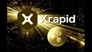 Ripple XRP: xRapid Will it Ever Be Used in a Major Way