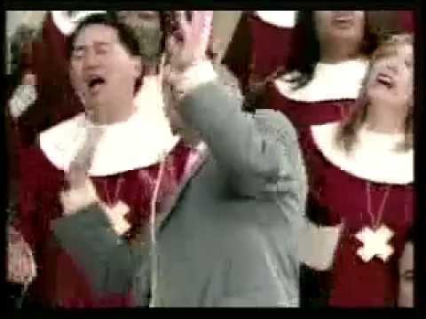 Keisuke Hoashi 2005 X Games Commercial