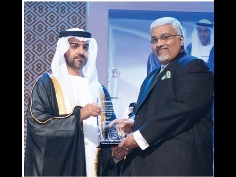 JIC Celebrates SKEA award