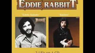 Eddie Rabbitt.....On Second Thought