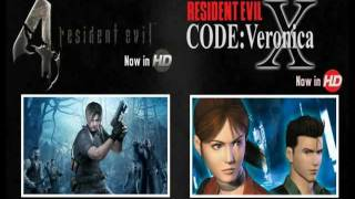Resident Evil 2 1.5 Prototype 15 Year Anniversary fan-made promo video
