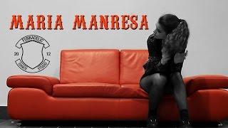 María Manresa   Nothing like your touch Vikter Duplaix   Funkadelic Dance Studio