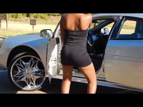 Delta Girl Official Video  Spree, Saulsberry & Q. Diesel