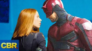 Download All Upcoming MCU Phase 4 Characters And Crossovers Explained Mp3 and Videos