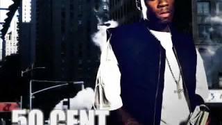 50 cent feat. Akon - I