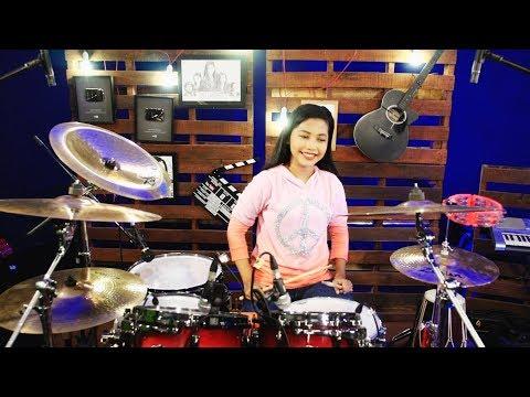 Siti Badriah - Lagi Syantik By Ray Mak (Piano) Ft Nur Amira Syahira