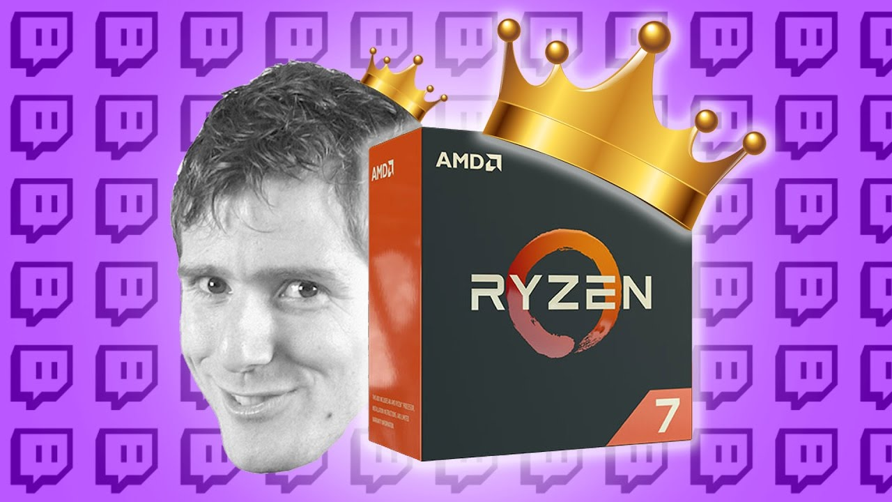 ryzen-is-the-best-cpu-for-game-streaming-h-t-manufacturers-say-ep-2