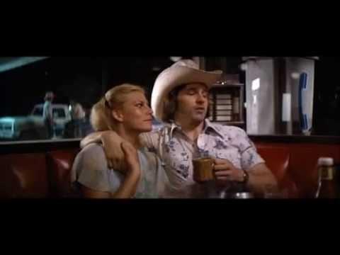 cowboy do asfalto filme