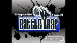 Thánh rap - Torai9