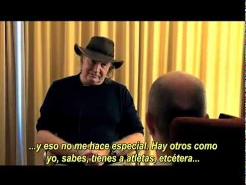 """""""¿Quienes Controlan El Mundo?"""" Entrevista realizada por Bill Ryan - Project Avalon (2011) Parte 1/8"""