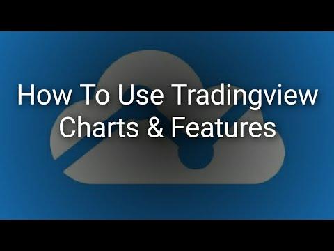 Tradingview paper trading crypto