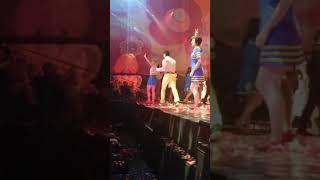Video Cirque du Soleil Beatles Love in Vegas download MP3, 3GP, MP4, WEBM, AVI, FLV Agustus 2018