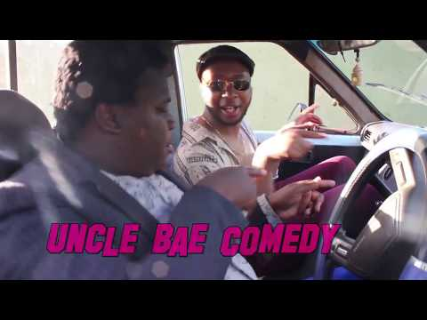 When Master KG Skeleton Move Plays On Limpopo Radio (Episode9) Uncle Bae Comedy