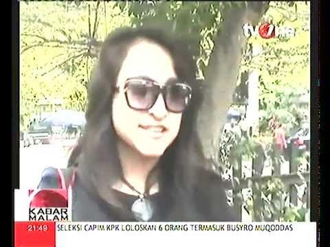 Video Mesum PNS Bandung Para Pelakunya Di Pertemukan