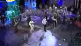 Смотреть клип Bane Mojicevic - Ostavi Me Nece Boleti