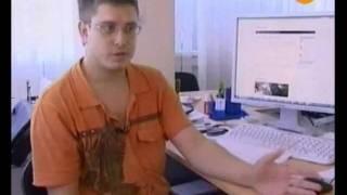 видео Как на почте воруют чужие посылки! Сотрудница поймана с поличным