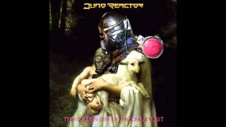 Juno Reactor - Invisible