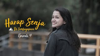 "Thumbnail of ""Harap Senja di Tembagapura"" – Episode 4 (End)"