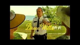 Moonrise Kingdom- Wes Anderson Interview- KCRW The Treatment Podcast 2012 (2 of 2)