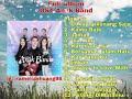 - FULL ALBUM OST ANAK BAND #OSTANAKBAND #ANAKBAND #SCTV