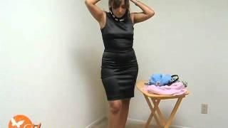 Lo bueno, malo y feo de la moda por Soraya Menchaca para Mujersísimas.com Belleza