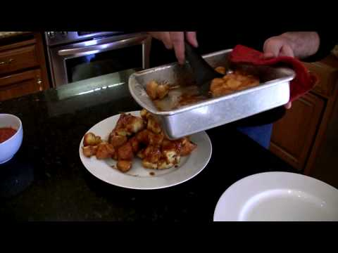How To Make Monkey Bread, 4 Different Ways of Goodness