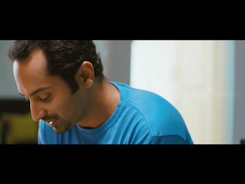 Natholi Oru Cheriya Meenalla Malayalam Movie | Fahad Fazil with | Kamalinee Mukherjee | HD
