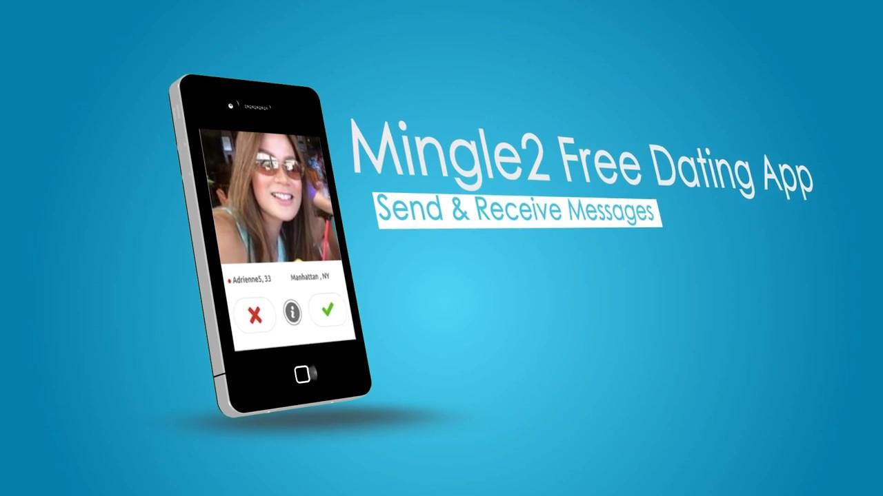 Top gratis dating app för iPhone gör dinozzo och Ziva någonsin krok upp