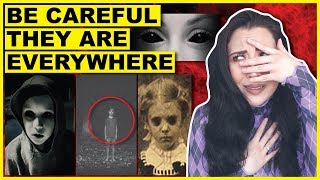 have-you-noticed-the-black-eyed-children-everywhere