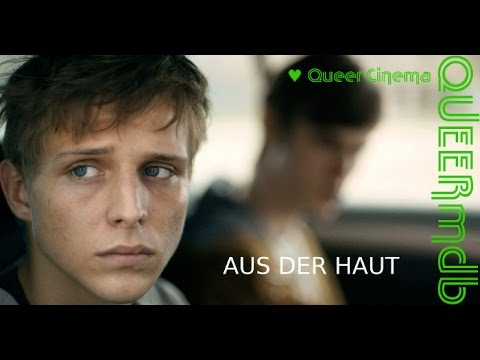 Aus Der Haut Tv Film 2015 Schwul Coming Out Homophobie Full