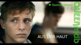 Aus der Haut (TV-Film 2015) -- schwul, Coming Out, Homophobie | Full HD Trailer