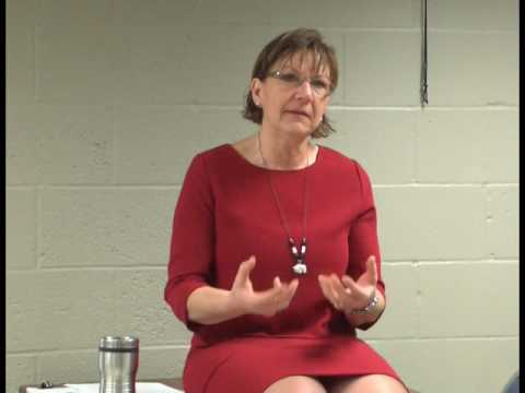 Budgeting 101 with Joni Kearn - Power of Attorney