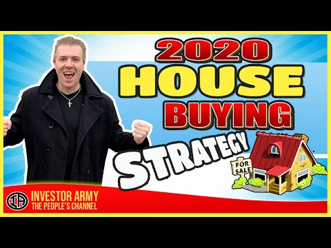 2020-house-buying-strategy-rejected-mortgage-refinance-leads-tip