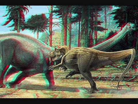 3d Dinosaur Adventure Does Baby T Rex Have Cool Or Hot